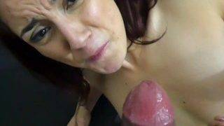 SisLovesMe – Step-sister Thought She could fuck her way out of this