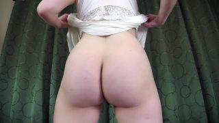 Stepmother's Cure for Porn Addiction -Lady Fyre Femdom